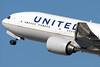 N224UA   Boeing 777-222/ER   United Airlines
