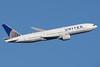N777UA | Boeing 777-222 | United Airlines