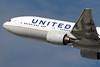 N209UA | Boeing 777-222/ER | United Airlines