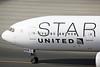 N218UA | Boeing 777-222/ER | United Airlines