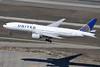 N796UA | Boeing 777-222/ER | United Airlines