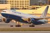 N794UA | Boeing 777-222/ER | United Airlines