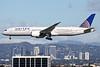 N17963   Boeing 787-9   United Airlines