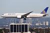 N27965   Boeing 787-9   United Airlines