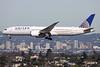 N26970   Boeing 787-9   United Airlines