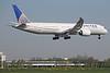 N29971 | Boeing 787-9 | United Airlines