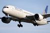 N27964 | Boeing 787-9 | United Airlines