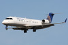 N471CA | Canadair CRJ-200ER | United Express (SkyWest Airlines)
