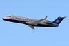 N915SW   Bombardier CRJ-200ER   United Express