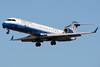 N718SK | Bombardier CRJ-701 ER | United Express (SkyWest Airlines)