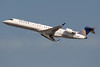 N750SK | Bombardier CRJ-701 ER | United Express (SkyWest Airlines)