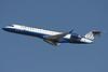 N740SK | Bombardier CRJ-701 ER | United Express (SkyWest Airlines)