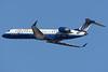 N756SK | Bombardier CRJ-701 ER | United Express (SkyWest Airlines)