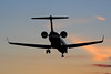 Bombardier CRJ-701 ER | United Express (SkyWest Airlines)