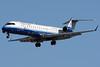 N770SK | Bombardier CRJ-701 ER | United Express (SkyWest Airlines)