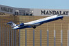 N738SK | Bombardier CRJ-701 ER | United Express (SkyWest Airlines)