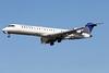 N785SK | Bombardier CRJ-702 ER | United Express (SkyWest Airlines)