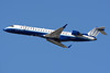 N760SK | Bombardier CRJ-701 ER | United Express (SkyWest Airlines)