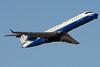 N710SK | Bombardier CRJ-701 ER | United Express (SkyWest Airlines)
