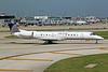 N13975 | Embraer ERJ-145LR | United Express (Expressjet Airlines)