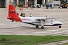N802VL | Britten-Norman BN-2 Islander | VAL - Vieques Air Link