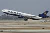 PP-VQF | McDonnell Douglas MD-11 | Varig
