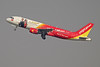 VN-A681 | Airbus A320-214 | VietJet Air