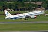 S7-ASI   Airbus A320-214   Vietnam Airlines