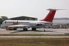 RA-86520 | Ilyushin Il-62M | Vim Airlines