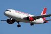 N836VA   Airbus A320-214   Virgin America