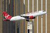N636VA   Airbus A320-214   Virgin America