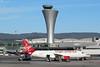 N842VA | Airbus A320-214 | Virgin America