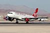 N622VA   Airbus A320-214   Virgin America
