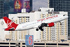 N627VA   Airbus A320-214   Virgin America