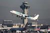 N925VA   Airbus A321-253N   Virgin America