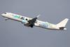 N925VA | Airbus A321-253N | Virgin America