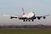 G-VROS   Boeing 747-443   Virgin Atlantic