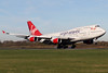 G-VROS | Boeing 747-443 | Virgin Atlantic