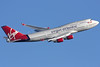 G-VBIG   Boeing 747-4Q8   Virgin Atlantic