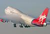 G-VTOP   Boeing 747-4Q8   Virgin Atlantic