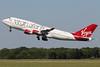 G-VBIG   Boeing 747-41R   Virgin Atlantic