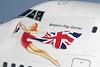 G-VTOP | Boeing 747-4Q8 | Virgin Atlantic