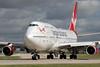 G-VGAL | Boeing 747-443 | Virgin Atlantic