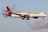 G-VZIG   Boeing 787-9   Virgin Atlantic