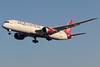 G-VCRU   Boeing 787-9   Virgin Atlantic