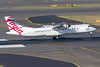 VH-FVP | ATR 72-600 | Virgin Australia
