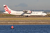 VH-FVQ | ATR 72-600 | Virgin Australia