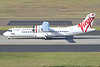 VH-VPI | ATR 72-600 | Virgin Australia