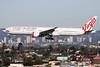 VH-VPH | Boeing 777-3ZG/ER | Virgin Australia