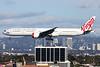 VH-VOZ   Boeing 777-3ZG/ER   Virgin Australia